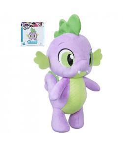 My Little Pony Spike the Dragon 35cm