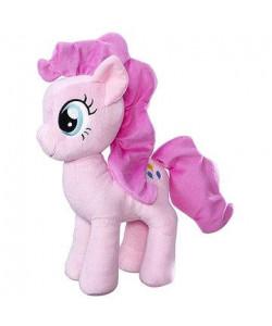 My Little Pony Plyšový pony Pinkie Pie 35cm