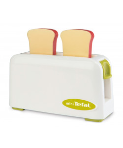 Smoby Toaster Mini Tefal Express