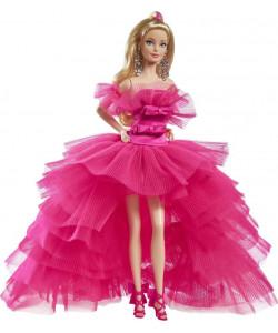 Mattel Barbie PINK kolekce