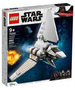 LEGO® Star Wars 75302 Raketoplán Impéria