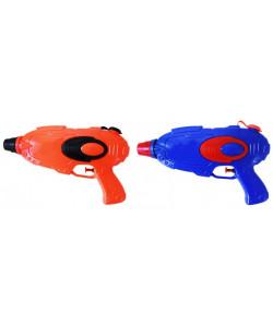 Rappa Vodní pistole 26 cm - modrá
