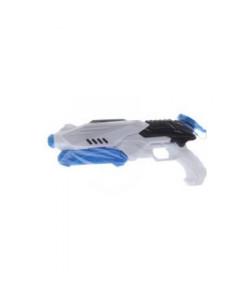 Lamps Vodní pistole 31cm