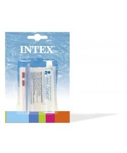 Intex Záplaty a lepidlo