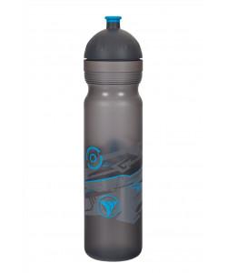 R&B Zdravá lahev® Energy 1,0l