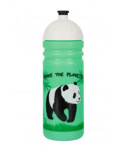 Zdravá lahev® Panda 0,7l