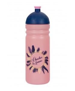 Zdravá lahev® Peříčka 0,7l