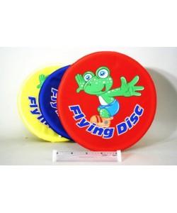 Létající talíř