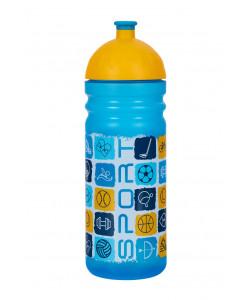 R&B Zdravá lahev® Aktivity 0,7l