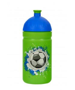 R&B Zdravá lahev® Fotbal 0,5l