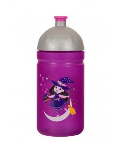 R&B Zdravá lahev® Čarodějka 0,5l