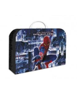 Kufřík Spider-Man Velký