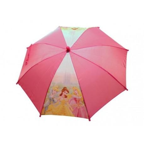 Deštník dětský Princezny 37cm