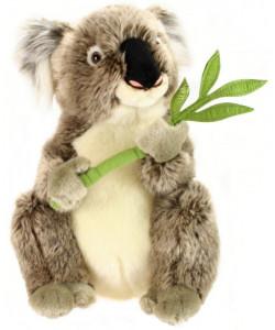 Lamps Plyšová Koala 30cm
