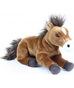 Rappa Plyšový kůň 35 cm