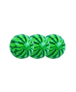 Hopík / Míč skákací meloun 4,3 cm