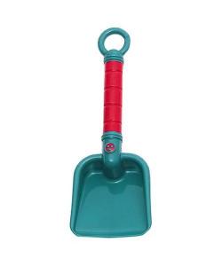 Klein Dětská plastová lopatka BOSCH mini, 24 cm