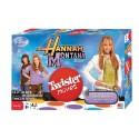 Hasbro Hra Twister Hanna Montana