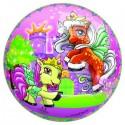 Míč Filly Fairy 23 cm