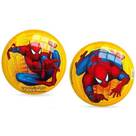 Míč Spider-Man 23 cm