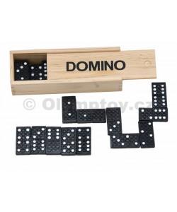 Woody Domino - Klasik