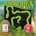 Mindok SMART - Anakonda