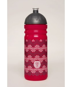 Zdravá lahev® Ornament 0,7l
