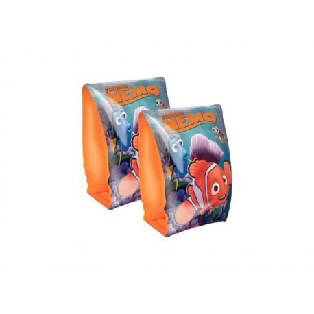 Nafukovací rukávky 25x15 MONDO 16070 NEMO