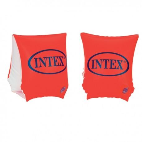 INTEX rukávky 23x15cm