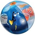 Mondo Nafukovací plážový míč NEMO 50 cm