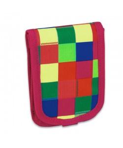 Kapsička na krk Topgal CHI 640 H Pink