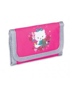 Peněženka Topgal CHI 672 H - Pink