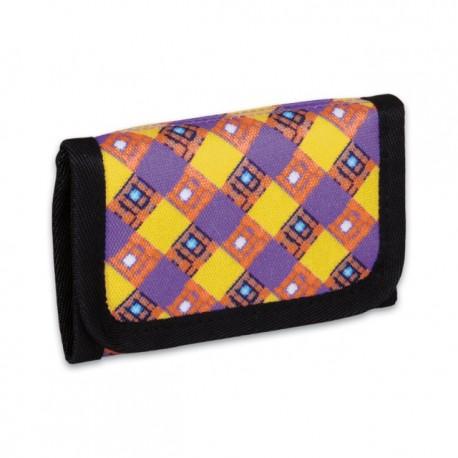 Peněženka Topgal CHI 678 I - Violet