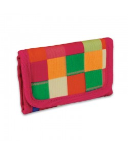 Peněženka Topgal CHI 628 H - Pink