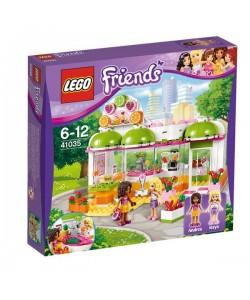 LEGO® Friends 41035 Džusový bar v Heartlake