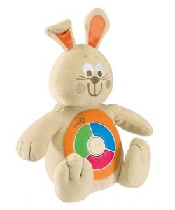 Chicco Usínáček králíček