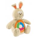 Chicco Usínáček králíček - SLEVA