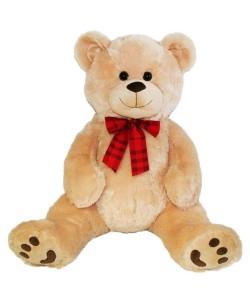 Rappa Plyšový medvěd Matys 85 cm