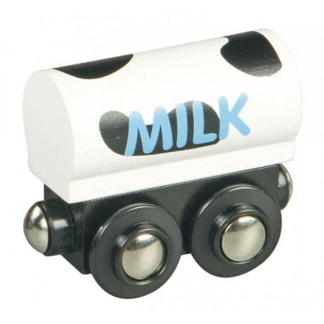 Maxim Vagon na mléko