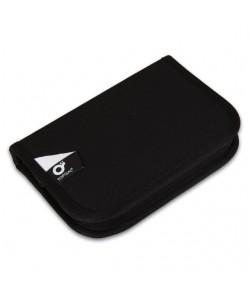 Školní penál Topgal CHI 726 A - Black