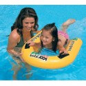 INTEX Nafukovací deska s madly Pool School