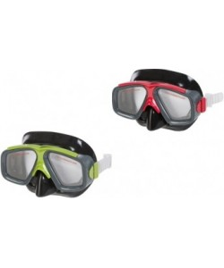 Intex Potápěčské brýle maska od 8 let
