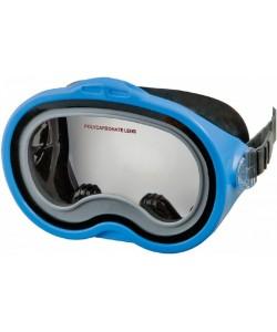 Intex Potápěčské brýle od 8 let - modré