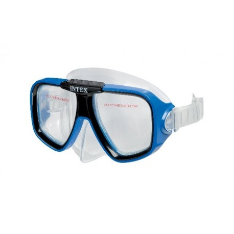 Intex Potápěčské brýle od 8 let