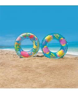 Intex Plavací kruh 61 cm