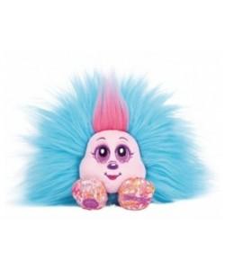 Shnooks 3 moje kamarádka - Rainzel - modrá