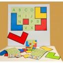 CUTS - verze pro školy