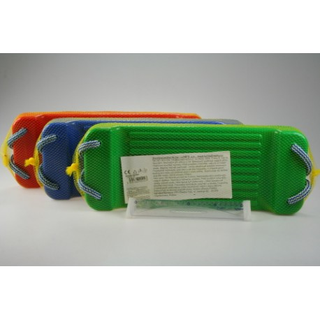 Houpací deska ( houpačka ) plastová