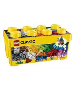 LEGO® Classic 10696 Střední kreativní box