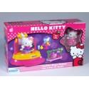Hello Kitty na jevišti